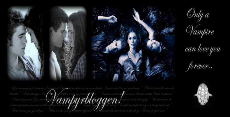 vampyrbloggen